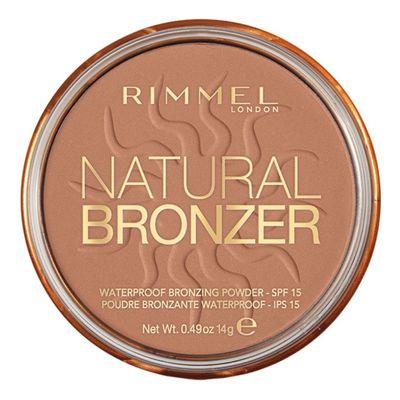 Rimmel-Natural-Bronzer--Bronceado-Natural-Polvo-Compacto-14g-en-Pedidosfarma