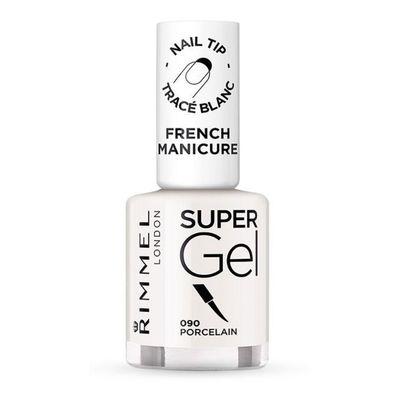 Rimmel-Super-Gel-French-Manicure-Esmalte-Para-Uñas-12ml-en-Pedidosfarma