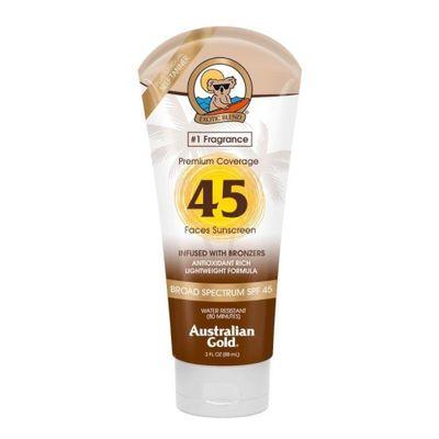 Australian-Gold-Facial-Premium-Coverage-Solar-Spf45-88ml-en-Pedidosfarma