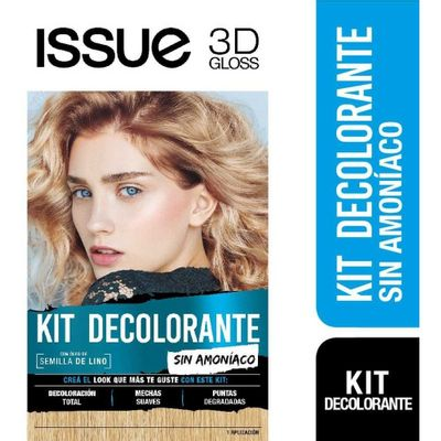 Issue-3d-Kit-Decolorante-Sin-Amoniaco-en-Pedidosfarma