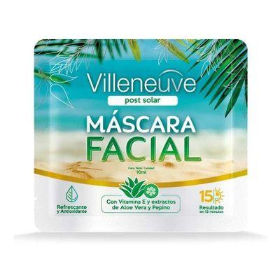 Villeneuve-Mascara-Post-Solar-Con-Aloe-Y-Pepino-1-Unidad-en-Pedidosfarma