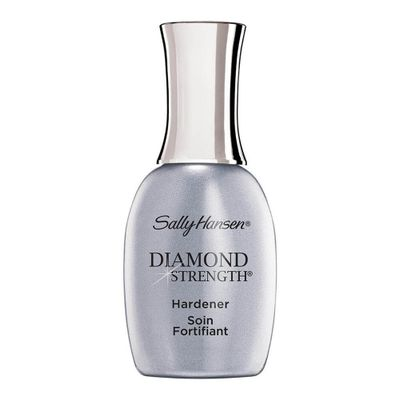 Sally-Hansen-Diamond--Fortalecedor-Esmalte-Para-Uñas-133ml-en-Pedidosfarma