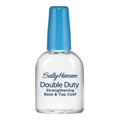 Sally-Hansen-Double-Duty-Base-Top-Coat-Esmalte-Para-Uñas-en-Pedidosfarma