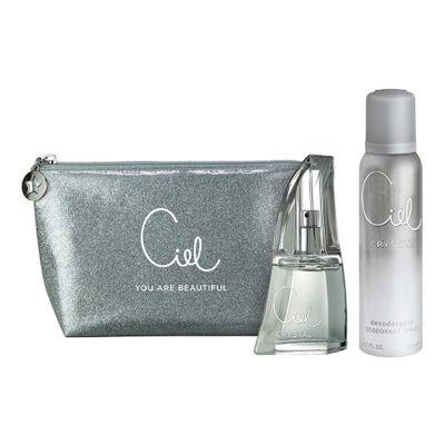 Ciel-Cristal-Estuche-Perfume-Mujer-Edt-50ml-Deo-123ml-Bolso-en-Pedidosfarma