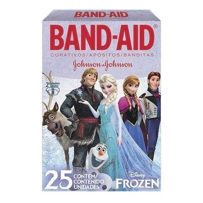 Band-Aid-Frozen-Apositos-Adhesivos-25-Unidades-en-Pedidosfarma