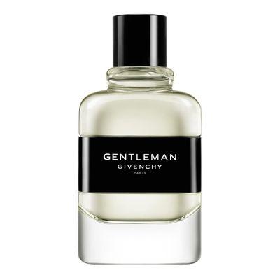 Givenchy-Gentelman-Perfume-Importado-Hombre-Edt-50ml-en-Pedidosfarma