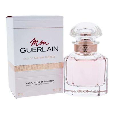 Guerlain-Mon-Guerlain-Florale-Perfume-Imp-Mujer-Edp-30ml-en-Pedidosfarma
