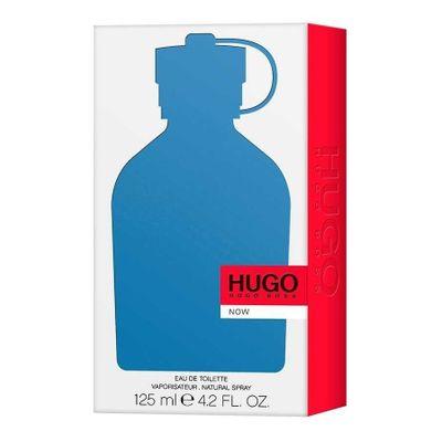 Hugo-Boss-Now-Perfume-Importado-Hombre-Edt-125ml-en-Pedidosfarma