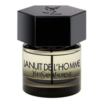 Ysl-La-Nuit-Perfume-Importado-Hombre-Edt-60ml-en-Pedidosfarma