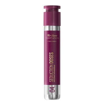 Antonio-Banderas-Her-Secret-Temptation-04-Perfume-Hombre-30m-en-Pedidosfarma