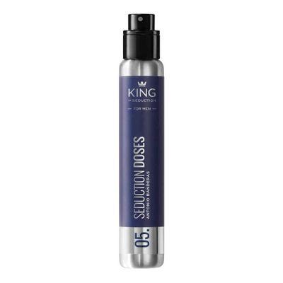 Antonio-Banderas-King-Of-Seduction-05-Perfume-Hombre-30ml-en-Pedidosfarma