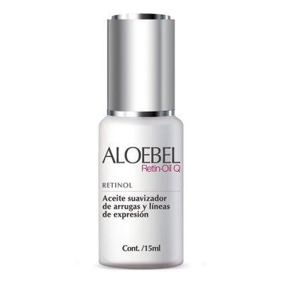 Aloebel-Retin-Oil-Q-Retinol-Aceite-Suavizador-Arrugas-15ml-en-Pedidosfarma