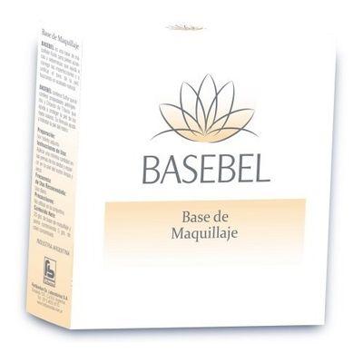 Basebel-Base-De-Maquillaje-Pieles-Acneicas-Y-Seborreicas-20g-en-Pedidosfarma