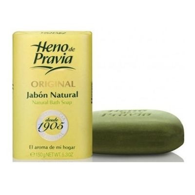 Heno-De-Pravia-Original-Jabon-De-Tocador-Natural-150g-en-Pedidosfarma
