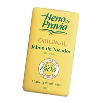 Heno-De-Pravia-Original-Jabon-De-Tocador-Natural-100g-en-Pedidosfarma