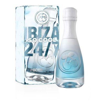 Pacha-Ibiza-24-7-2020-Perfume-Importado-Hombre-Edt-X-100-Ml-en-Pedidosfarma