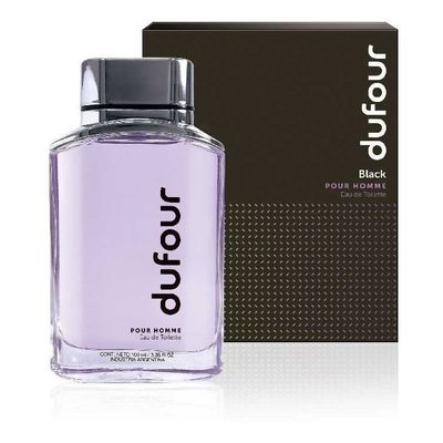 Dufour-Black-Perfume-Importado-Hombre-Edt-100ml-en-Pedidosfarma