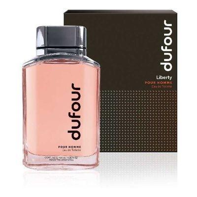 Dufour-Liberty-Perfume-Importado-Hombre-Edt-100ml-en-Pedidosfarma