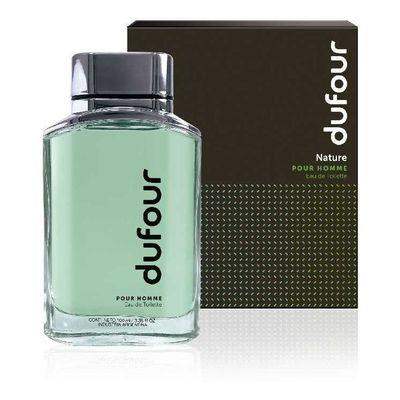 Dufour-Nature-Perfume-Importado-Hombre-Edt-100ml-en-Pedidosfarma