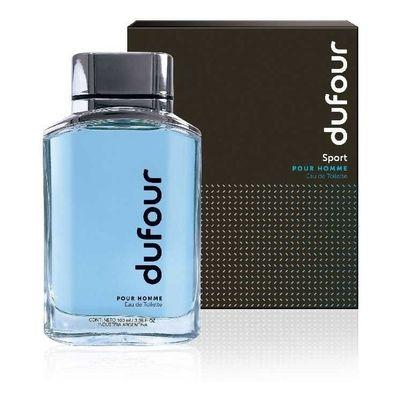 Dufour-Sport-Perfume-Importado-Hombre-Edt-100ml-en-Pedidosfarma