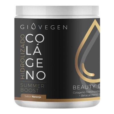 Giovegen-Summer-Colageno-Para-El-Bronceado-Sup-Naranja-180g-en-Pedidosfarma