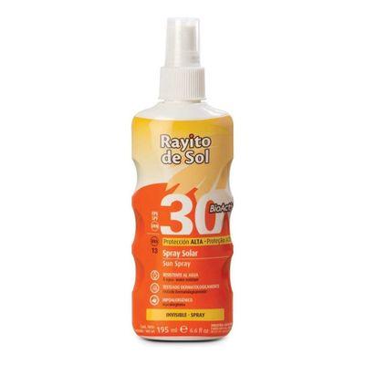 Rayito-De-Sol-Protector-Solar-Invisible-Spray-Fps30-195-Ml-en-Pedidosfarma