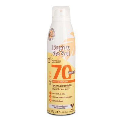 Rayito-De-Sol-Protector-Solar-Invisible-Aerosol-Fps70-170ml-en-Pedidosfarma