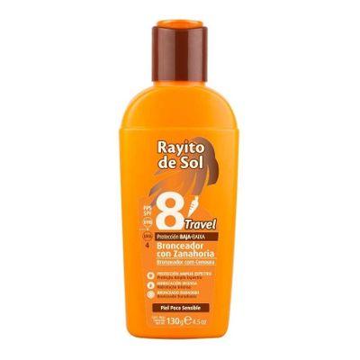 Rayito-De-Sol-Bronceador-Con-Zanahoria-Emulsion-Fps8-130g-en-Pedidosfarma