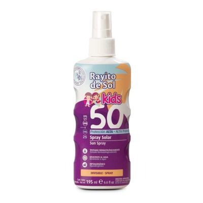 Rayito-De-Sol-Kids--Protector-Solar-Atomizador-Fps50-195ml-en-Pedidosfarma