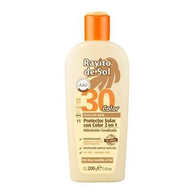 Rayito-De-Sol-Con-Color-Protector-Solar-Emulsion-Fps30-200g-en-Pedidosfarma