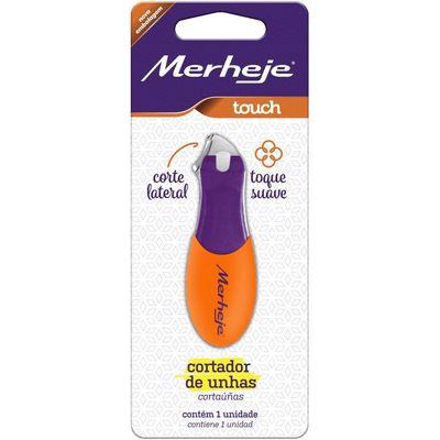 Merheje-Touch-Corta-Uñas-Colores-Varios-en-Pedidosfarma
