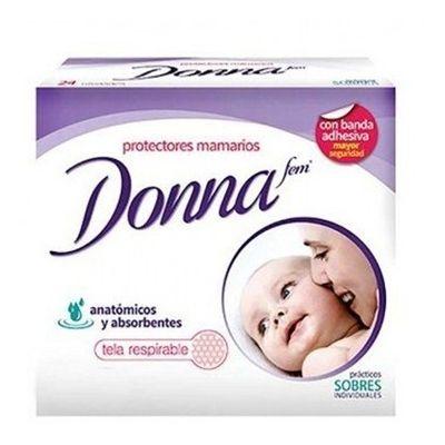 Donna-Fem-Protector-Mamario-Anatomicos-Y-Absorbentes-12-U-en-Pedidosfarma
