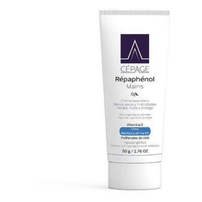 Cepage-Repaphenol-Crema-Reparadora-Para-Manos-Anti-Age-50g-en-Pedidosfarma