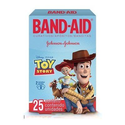 Band-Aid-Aposito-Adhesivo-Toy-Story-25-Unidades-en-Pedidosfarma