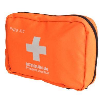 Plus-Kit-Botiquin-Primeros-Auxilios-Family-Naranja-1-Unidad-en-Pedidosfarma