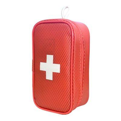 Plus-Kit-Botiquin-Primeros-Auxilios-Rojo-1-Unidad-en-Pedidosfarma