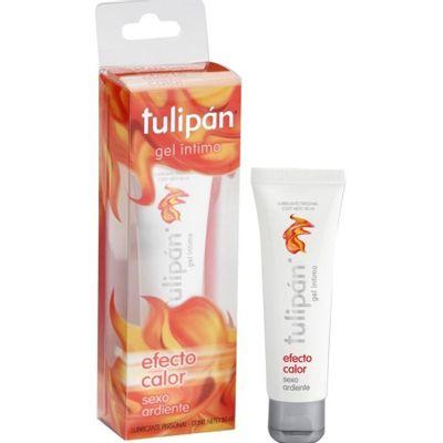Tulipan-Gel-Lubricante-Intimo-Efecto-Calor-30ml-en-Pedidosfarma