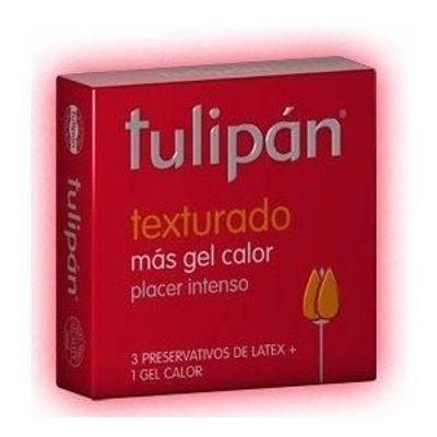 Tulipan-Preservativo-Latex-Texturado-12-Cajas-X-3-Unidades-en-Pedidosfarma