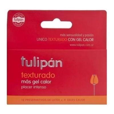 Tulipan-Preservativo-Latex-Texturado-12-Unidades-en-Pedidosfarma