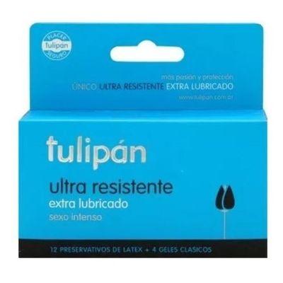 Tulipan-Preservativo-Latex-Ultra-Resistente-12-Unidades-en-Pedidosfarma