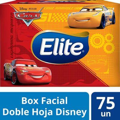 Elit-Disney-Pañuelos-Descartables-Doble-Hoja-Box-75u-en-Pedidosfarma