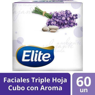 Elit-Pañuelos-Descartables-Triple-Hoja-Con-Aroma-Box-60u-en-Pedidosfarma
