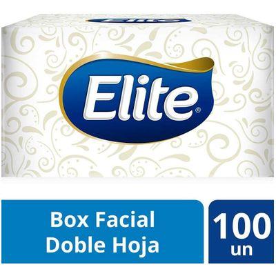 Elit-Pañuelos-Descartables-Doble-Hoja-Box-Familiar-100u-en-Pedidosfarma