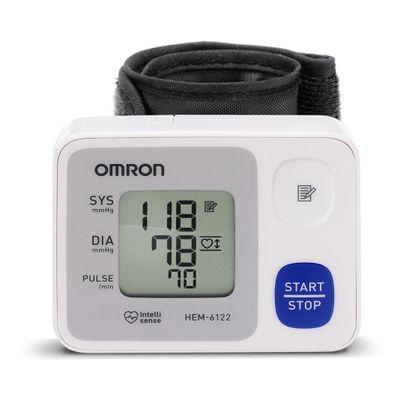Omron-Tensiometro-Digital-De-Muñeca-Automatico-Hem-6122la-en-Pedidosfarma