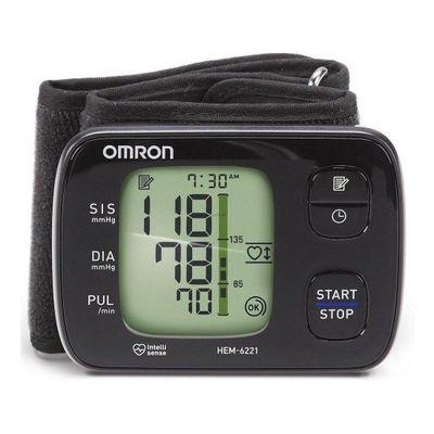 Omron-Tensiometro-Digital-De-Muñeca-Automatico-Hem-6221la-en-Pedidosfarma