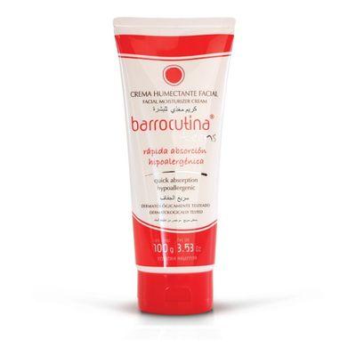 Barrocutina-Teens-Crema-Humectante-Facial-100g-en-Pedidosfarma