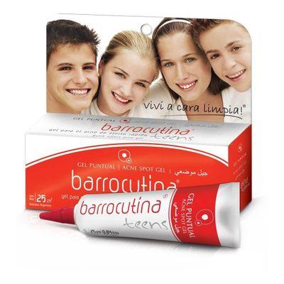 Barrocutina-Teens-Mascar-Gel-Puntual-Para-Acne-25ml-en-Pedidosfarma