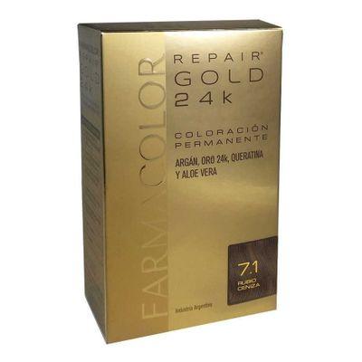 Farmacolor-Repair-Gold-24k-Coloracion-Permanente-Kit-47g-en-Pedidosfarma