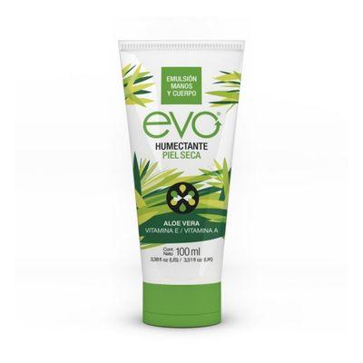 Evo-Emulsion-Humectante-De-Manos-Y-Cuerpo-100ml-en-Pedidosfarma