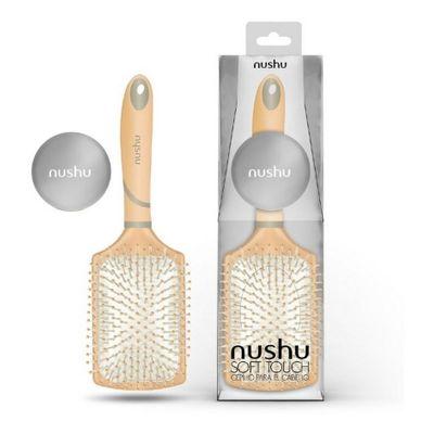 Nushu-Set-Cepillo-Neumatico-Espejo-2-Aumentos-Color-Nude-en-Pedidosfarma